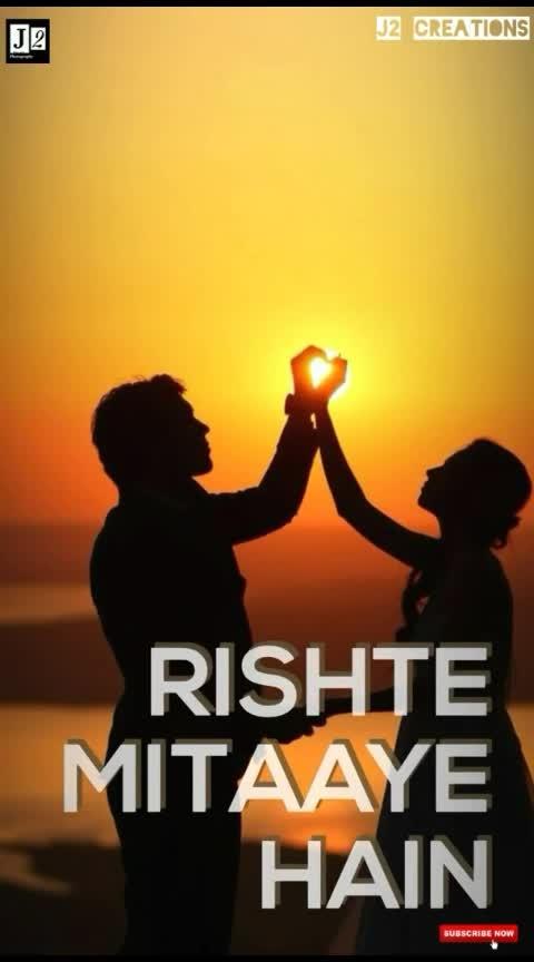 #frineds  #roposoness  #roposo-photoshoot  #roposo-hindi  #roposo-hindi  #roposo-tendening  #roposo-share  #luv-roposo  #roposo-video  #roposo-contest  #roposo-lough  #roposo-lough  #liked  #4likesfor4likes5likesfor5likes  #4likesfor4likes  #nice-view  #roposoers  #best-friends  #in-love-  #highlyrecommended  #lakmefashionweek  #networkingevent
