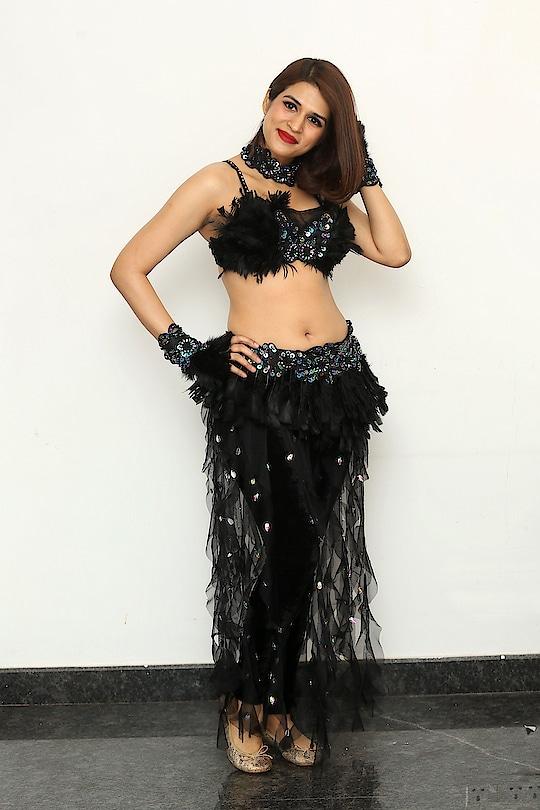 Shraddha Das hot stills at Big Bang New Year 2019 celebration https://www.southindianactress.co.in/telugu-actress/shraddha-das/shraddha-das-big-bang-new-year-2019/  #shraddhadas #southindianactress #teluguactress #tollywood #tollywoodactress #indianactress #indiangirl #indianmodel #modelphotoshoot #modelphotography #model #hotgirl #hotmodel #hotindian #actressnavel #navel #indiannavel #blackdress #blackfashion #blackstyle #dancedress #dancestyle #hot #fashion #styles