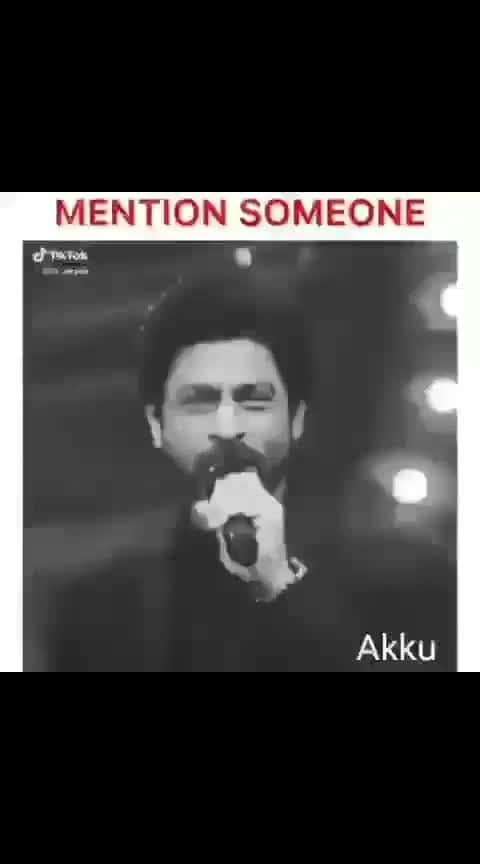 #srklove #srkworld #srkfanclub #sharukhkhan #sharukhkhanfan #salmankhan  #anushkasharma #yaari  #motivationquotes  #amritsardiaries  #shubhi  #ddlj #yarrri