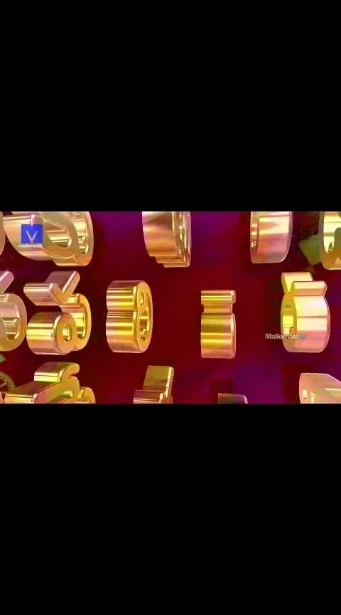 #trendingvideos #mastcomedy #roposo sankrathi special ♡♡♡♡