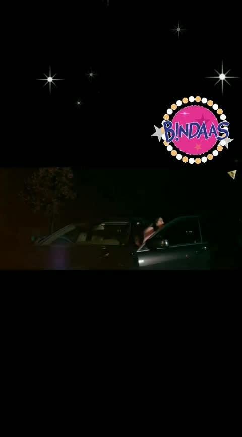 #Nanana#karanaujla#deepjandu#newpanjabisong#roposonew😍😍😍😍😍😍😘😘😘😘