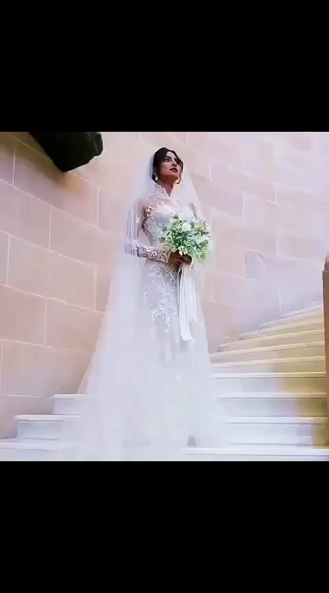 pariyanka chopra weds nick jones  #love #weddingseason  #fc  #nickyanka