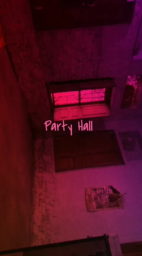 #party #partyhard #vintage #vintagestyle #vintagehome #vintagehouse #enjoy #enjoyement #coldweather #coldshoulder #love #like #fun
