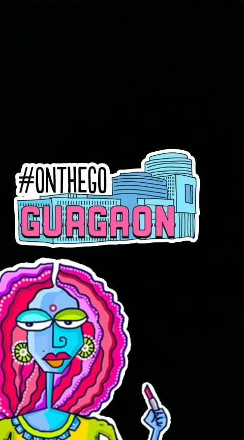 go and follow me on Instagram: arjunnhere💋💞 #instapic #ootd #gurgaon