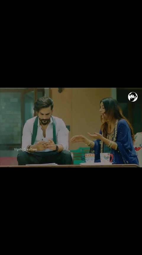 true love whatsapp status video download