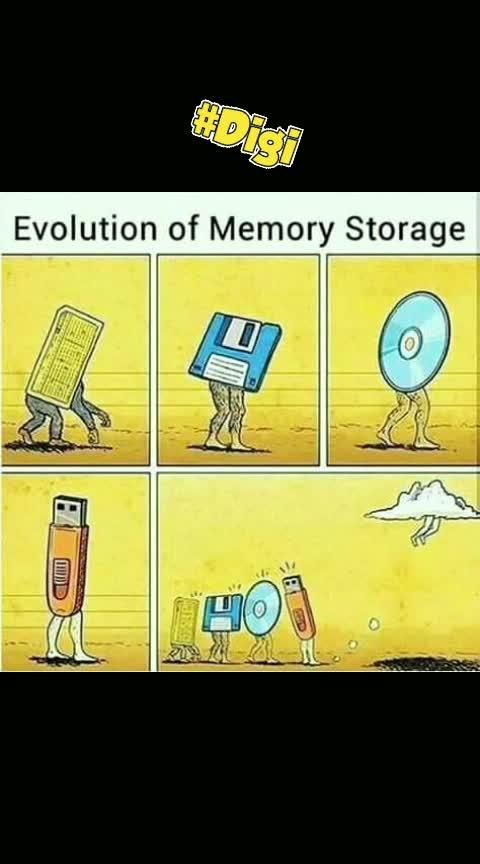 #techno  #oldage  #newhere  #world  #change  #roposotouchmagic #haha-tv