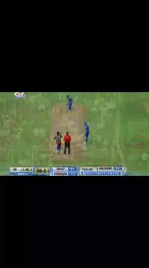 #rohitsharma #iplfever #sportstvchannel #cricket