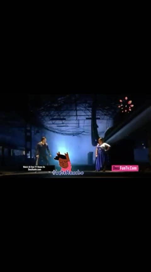 #salmankhan #bhartisingh #dance