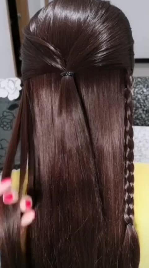 #hairstyleideas