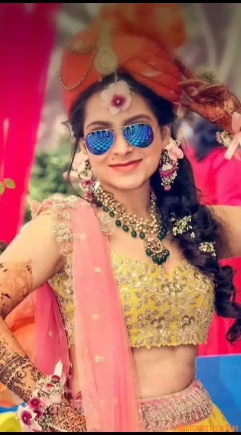 Tu chij anmol 😍😍😘 #haryanvisong #tuchijbadimastmast #ghagro #song #beats #roposobeats #filmisthan #waah #amzingtime #new_song #roposo-entertainment #love #ishq #punjabi #haryanvidance #haryanavi #haryanistatus #new-whatsapp-status #whatsappstatusvideo #roposo-whatsappstatus #nakhara #mst-mood #ropso-romance #happy-go-lucky #roposocontest #roposostar #like #commentback ...