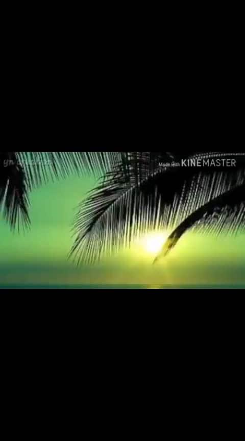 #ravichandransir #roposo-kannada #love-song
