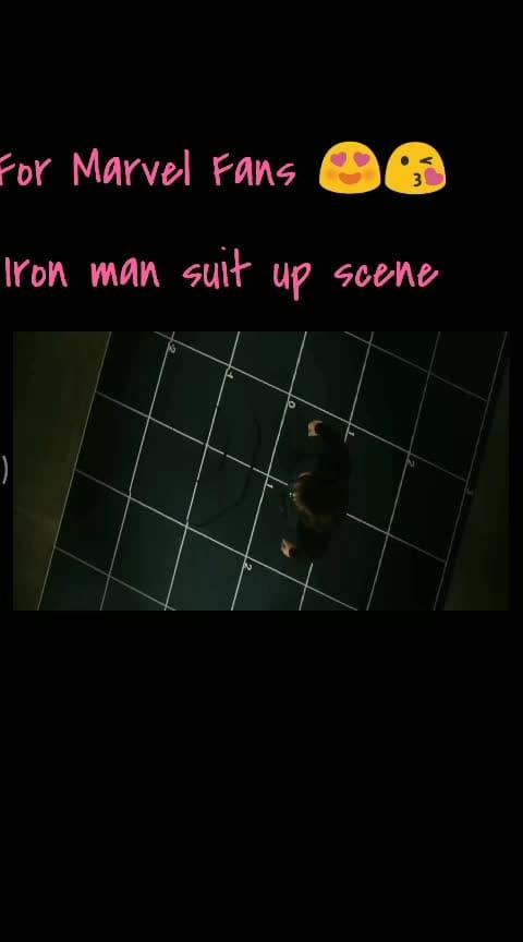 #marvel #marvelcinematicuniverse #ironman#avengers#tonystark#hobby#marvellous#pepperpotts#themechanic#captainamerica#hulk#blackwidow#clintbarton