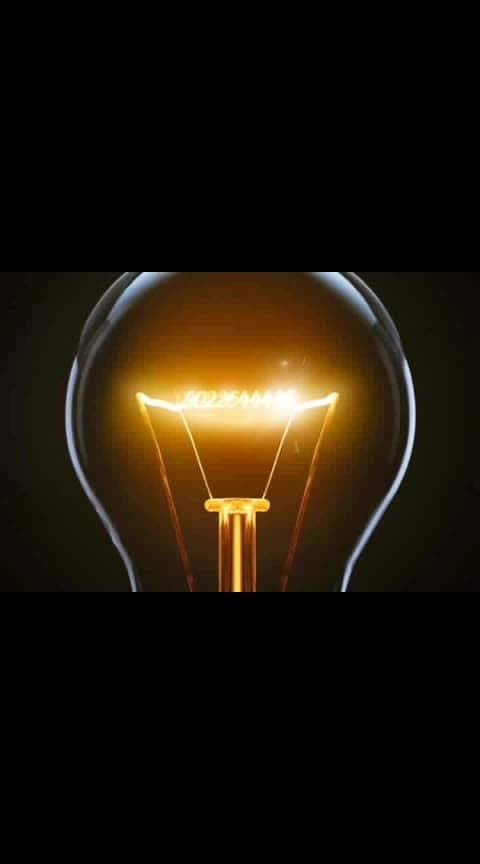 #superbpic of bulb
