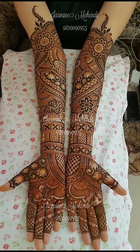 #rangolichannel  #rongoli #rangolitv #south-indian-mehndi   #indian-mehndi #indianmehendi #indianmehndi
