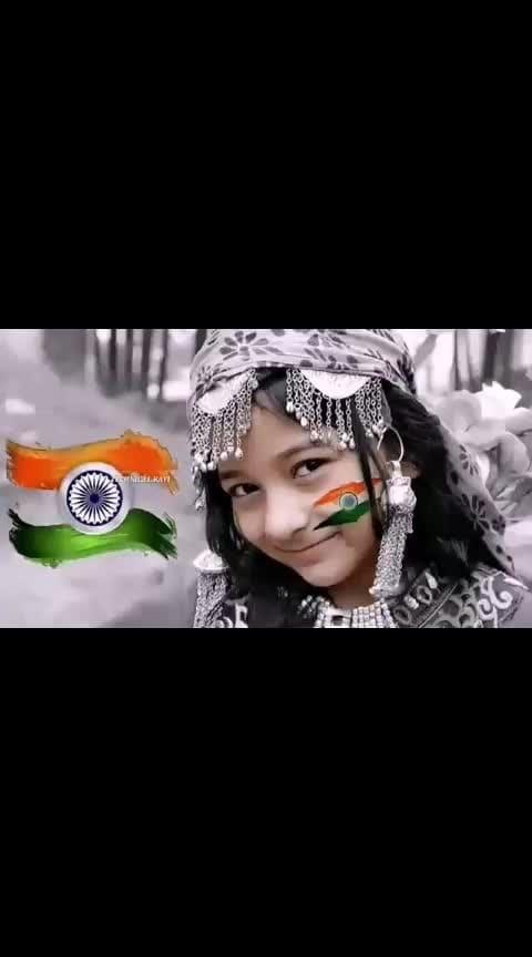 #jayhind #15-august #26thjanuary #ind #indipendanceday #republicday #indianarmy #vandemataram