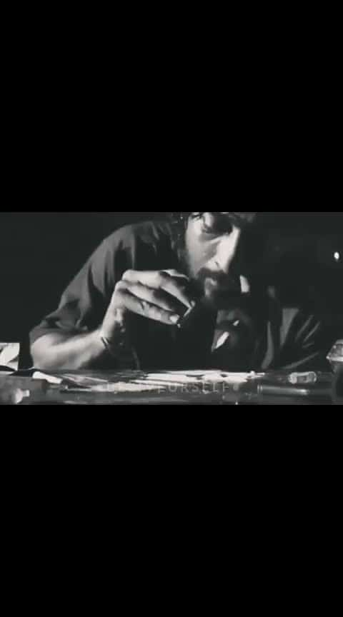 #lovefailure #songs #sadness_overloaded #fucking #sad-moments #lifelesson #feeling-loved #broken_heart