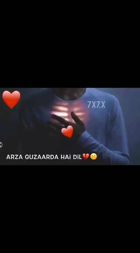 #hyy#meradil #alfaaz#love-song