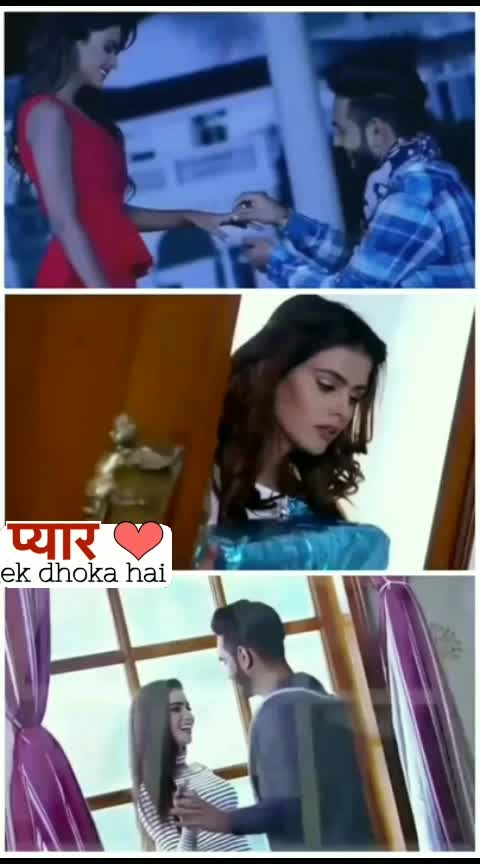 💔💔💔#breakupsong #breakup💔💔💔 #roposo #roposo-song #roposo-heart__touching__song #video-roposo #roposo-lovesong #roposo-magic #roposo-bewfa #roposo-awesome_song #love-status-roposo-beats #statusvideo #whatsapp-status #statuslove #new-whatsapp-status #sad #sadvideos #sadsongstatus #roposo-sad #sadmusic #sad-moment #breakupstatus