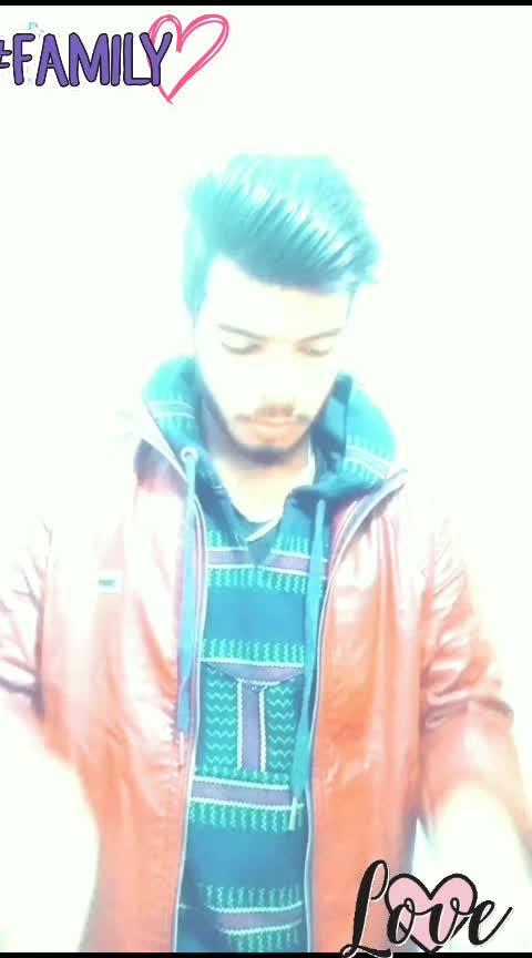 #mylifeline #momlife #momlove #babaji #satnam---shrii--waheguru #--meri---zindagi mai meri maa mere Sb Kuch haa #wahegurujikakhalsawahegurujikifateh