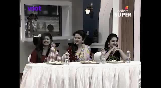 #majatalkies #srujanlokesh #kuriprathap_comedy #colorstv
