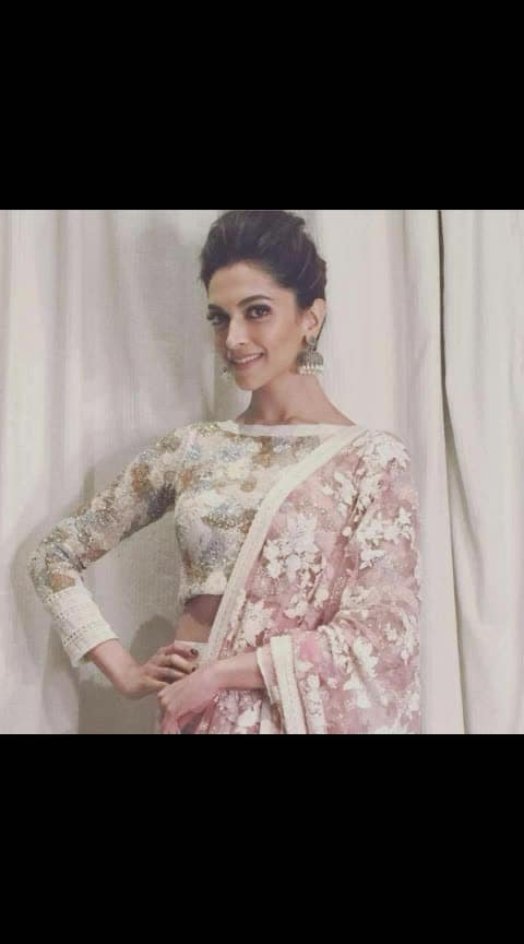 #Happy B-Day Deepika#Dimple beauty#Queen of Bollywood