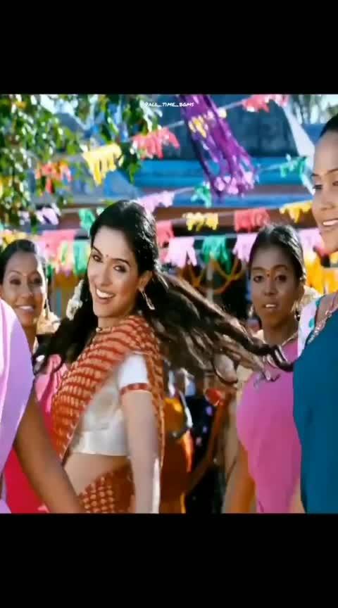 #kavalan #vijay #thalapathy #ashin  #nice_song ❤️😎🔥