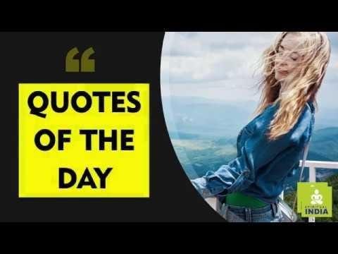 महापुरुषों के अनमोल विचार - Quotes of Greatest Peoples - #quotesoftheday  #quotes #lifequotes #lovequotes #quotesaboutlife #lifechangingquotes #sadquotes #success #hindiquotes #myquotes #quotesagram #umeedquotes #quotesbaper #ghazalquotes #successtips #hardworkquotes #spiritualindianew #spl2018 #krishnaquotes #buddhaquotes #jainquotes #heartquotes #businessquotes #chanakyaqotes #islamquotes #inspire #motivational #inspirational #quotesworld #quotesindia #spiritualindia #bestquotes #lovesongquotes #geetaquote #quotes2018 #top10quotes #successpeople #quranquotes #biblequotes #todayquotes #quotesoftheday #deepheartquotes #beautifulquotes #superbquotes #bestlifequotes #truequotes #deepquotes #buddhaquotes #buddhism #sadquotes #chanakya #chanakyaniti #anmolsuvichar #anmolvachan #anmolvichar #suvichar #goodthoughts #thoughts #lovethoughts #lifethoughts  #hindithouhgts #अनमोलविचार #अनमोलवचन