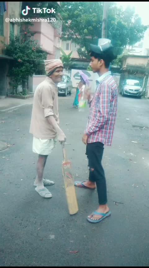 #funnyvideoinhindi #styledge  #crickettrolls #mostfunnyvideo 😃😃😃😀😀😆😆😆😆
