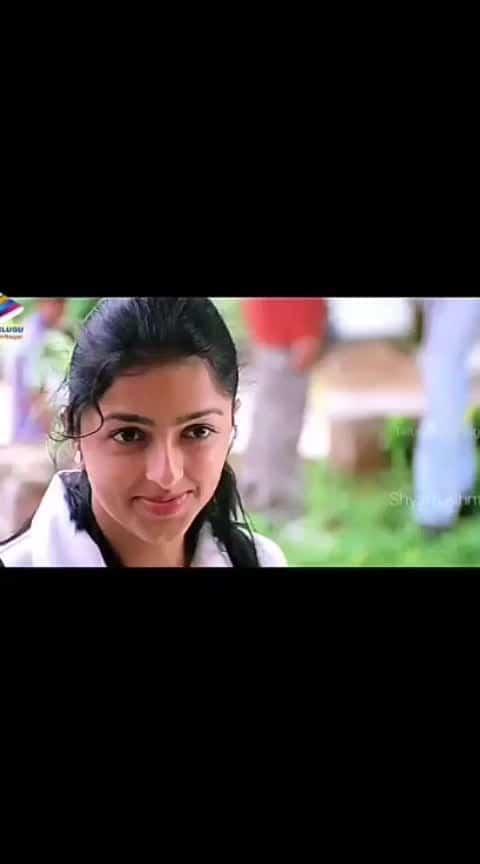remix of #aravinda_sametha to #khushi