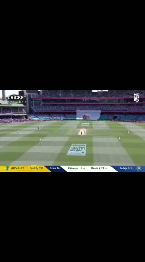 #kl Rahul honesty in cricket..umpire give the the thumsup