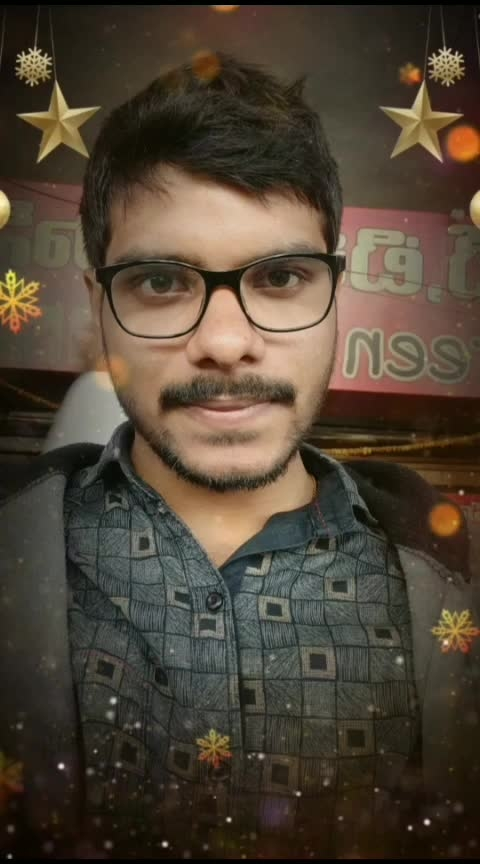 #relaxed  #HappyNewYear2019Filter