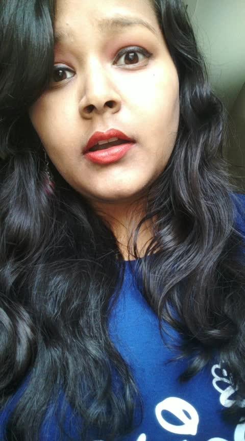 #ludosong #bollywood #nehakakkar #tonykakkar #roposo #risingstar