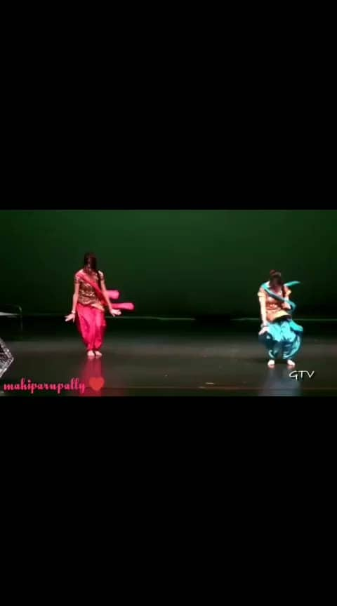 #daly #desi-dance #roposo-dance #dance #ilovedancing