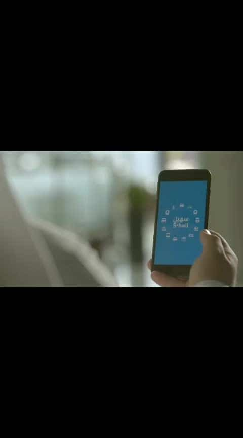 #innovation #technology #techblogger #techie #futuristic