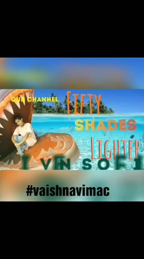 #roposohahatv #jokes #funnyvideo #facemask #vaishnavi    https://youtu.be/7hkesOPdv_c