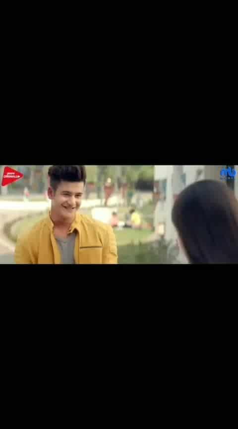 #trendingvideos #trendingnow #roposo-trending #trendykurti #be-in-trend #punjabistatusvideo #punjabisinger #punjabichannel