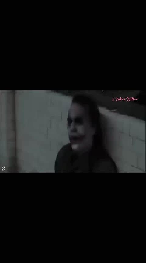 #joker  #killer  #killerlook  #killereyes  #killerlooks  #killerattitude  #killerstyle  #jokerthing