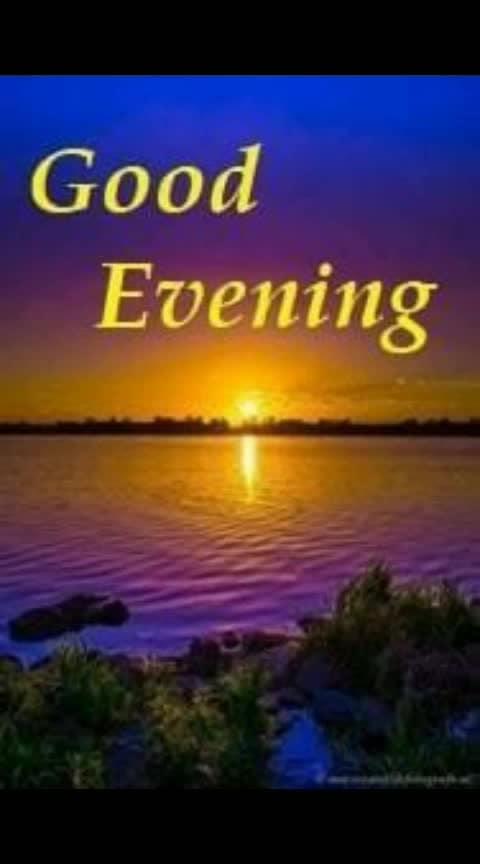 #goodeveningpost  #goodevening #goodeveningeveryone #goodeveningall #goodeveningfriendss  #goodeveningroposo