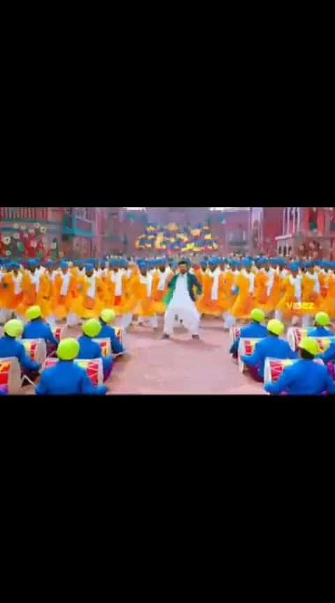 Rama Loves Seetha #vinayavidheyarama #ramcharantej #kiaraadvani #latesttelugusongs @kiaraadvani #dspmagic #devisriprasad
