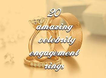Find Some Celebrity Inspiration for Your Engagement   Visit Now :https://www.123weddingcards.com/blog/celebrity-inspiration-for-your-engagement-ring  #celebringsinspiration #celebrityengagementrings #engagementringideas #engagementringinspirations #hollywoodcelebsengagementrings