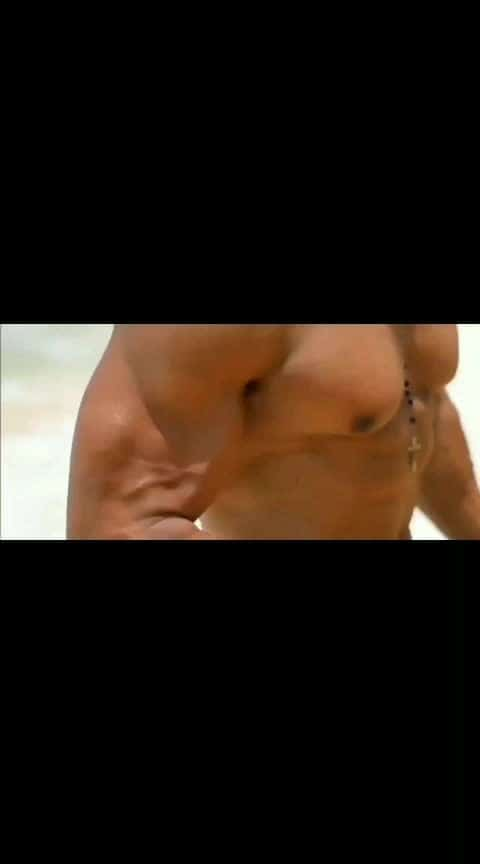 💖🔥🔥🔥 #sexybody #sahilkhan #bodybuilder #trendeing #roposo-style @roposocontests @roposobusiness