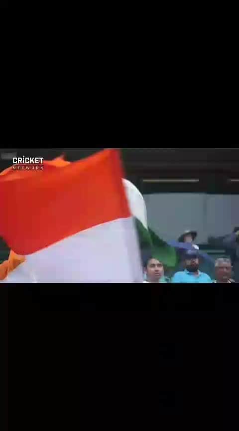 #sports_tv #chakdeindia #cricket #ropo-style #feelgoodlookgood #trendeing #yourfeed #patriotism #beats #wow #gabru #teamindia