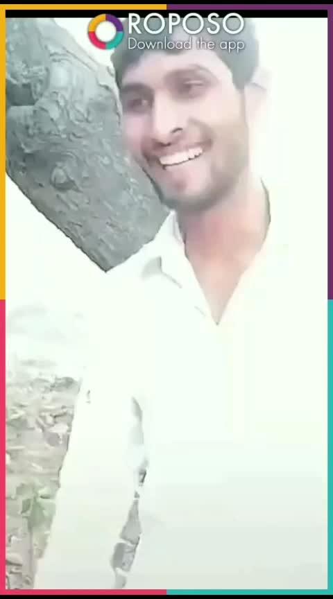 #truefact #bhagatsingh #rajguru #sukhdev #legends