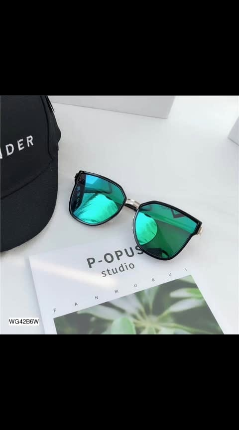Swanky Men's Sunglasses  Material: Plastic, Metal  Dimension: Frame- 60 mm  Description: It Has 1 Piece Of Sunglass  link in profile    https://arkstores.wooplr.com/s/GNNuybGdq?ref=ot.c.i.f.a.en 🔝 #ropso-love  #instagood #photoofthedaychallenge  @top.tags #tbt  #cuteness-overloaded  #follow me  #roposo-beauty  #followme  #advanced-happy-new-year  #roposo-ha-ha-ha-babana-plzz-follow-me  #fashion  #selfieblogger  #picofthedaystyle  #like4like  #toptags  #2000likes  #instadailyphoto  #roposo-love-friends  #summer  #roposo-fun  #smilemore  #igers  #instalike  #likeforlike  #20likesfor20likes  #100likes  #like  #instagood #follow4follow  #selfieholic