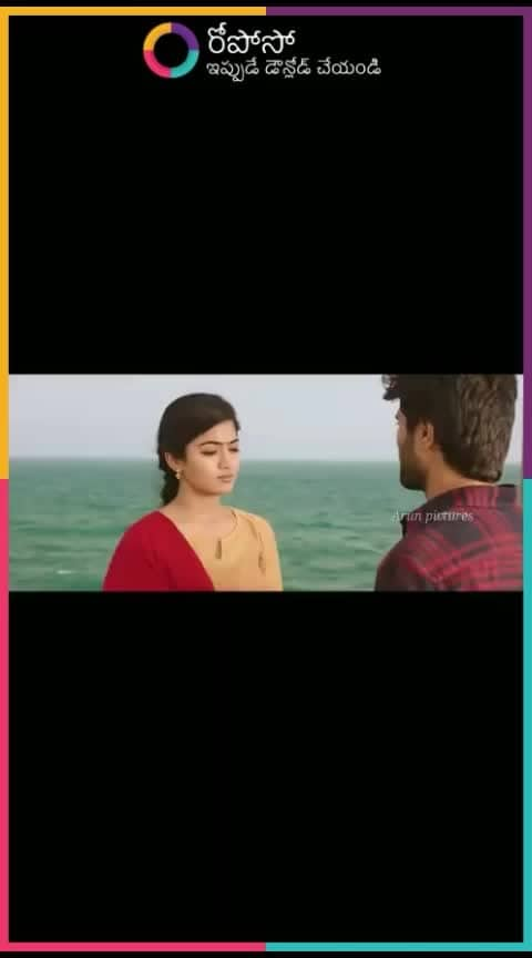 #maahi #ninu #maru #vedam #aa #entho #terikami  #sad #love #failure #breakup #song #vdksss_official #vdk #vdk-rm #trendy #trendeing #loveing #status #roposostars #roposotrends #vijay #vijay-devarakonda #devarakonda #devarakonda #rashmikamandanna #rashmika #hushaaru #rahulramakrishna #beutyfull #cryingbaby #crying_over_a_guy #crying #seen #roposo-telugu #telugucinema #telugusongs