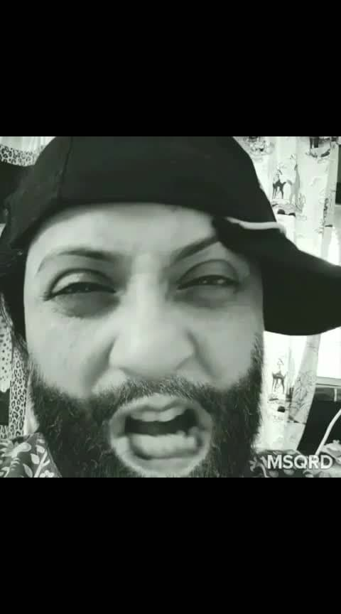 #roposohahatv  #jokes  #funnyvideos  #facemasks  #vaishnavi   #sojokeyno  https://youtu.be/7hkesOPdv_c