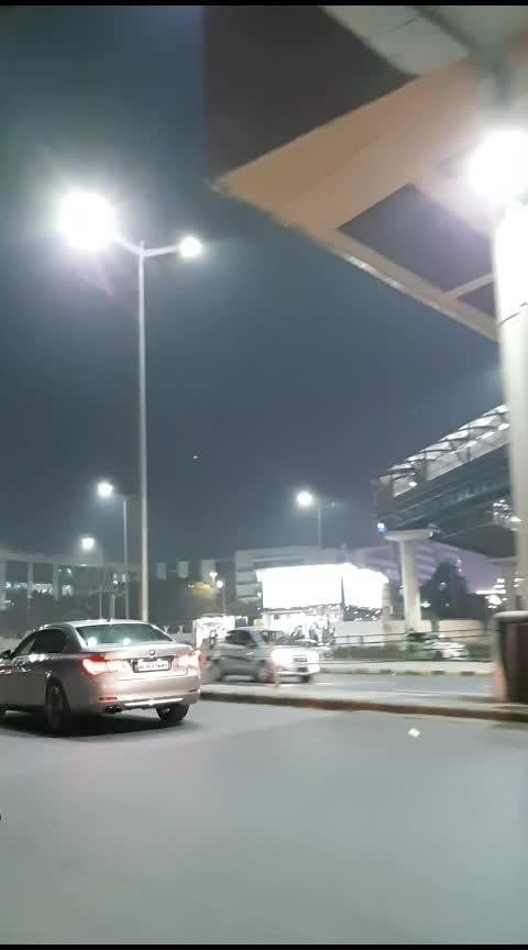 #cyberhub #cybercity #gurgaon