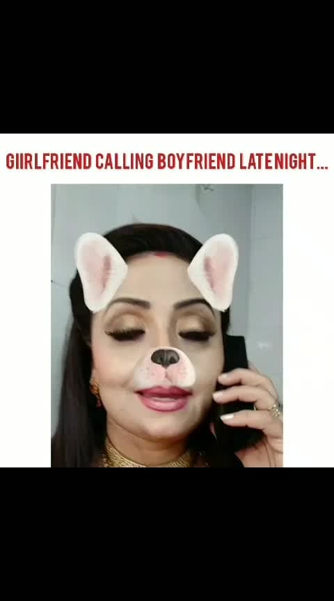 #jokes  #funnyvideos  #facemasks  #vaishnavi  #sojokeyno  https://youtu.be/7hkesOPdv_c