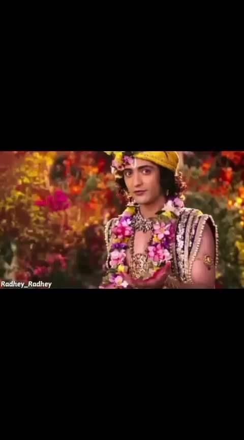 #krishna_vani #krishnastami #krishnaleela