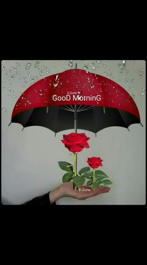 #goodmorningpost
